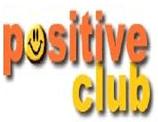 Positive Book Club
